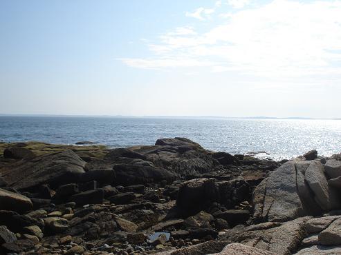 Maine 1 9