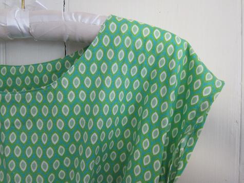 Green 2